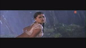 Marad Baada Naam Ke - Super Hot Bhojpuri Video Feat. Sexy Surena & Ravi Kishan - YouTube(2)[(004133)20-10-27]