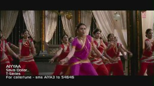 Sava Dollar Official (Video Song) Aiyyaa _ Rani Mukherjee, Prithviraj Sukumaran - YouTube[(003040)19-19-37]