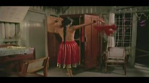 Zeenat Aman Song - Kaun Gali Gaye Shaam - Satyam Shivam Sundaram - Shashi Kapoor - YouTube(2)[(000363)20-26-21]