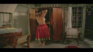 Zeenat Aman Song - Kaun Gali Gaye Shaam - Satyam Shivam Sundaram - Shashi Kapoor - YouTube(2)[(000457)20-26-38]