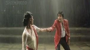 1982 Namak Halaal Aaj Rapat Jaayen To sub 720p - YouTube(2)[21-11-31]