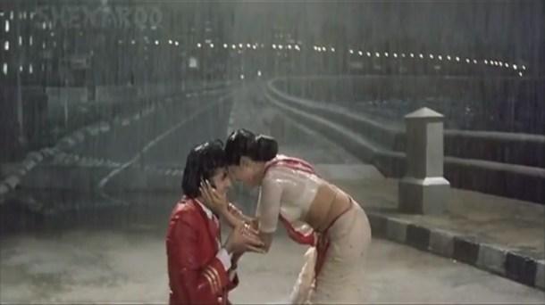 1982 Namak Halaal Aaj Rapat Jaayen To sub 720p - YouTube(2)[21-12-19]