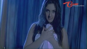 Aadhi Lakshmi Songs - Intakaalamu - Srikanth - Sridevi - YouTube(2)[(004680)21-02-15]