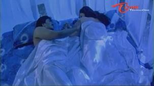 Aadhi Lakshmi Songs - Intakaalamu - Srikanth - Sridevi - YouTube(2)[(004927)21-02-27]