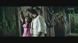 Aur Is Dil Mein Kya Rakha Hai, Sanjay,Farha [Asha] - Imaandar HQ - YouTube(2)[(004102)19-35-54]