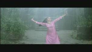 Aur Is Dil Mein Kya Rakha Hai, Sanjay,Farha [Asha] - Imaandar HQ - YouTube(2)[(004968)19-36-40]