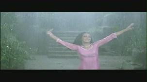 Aur Is Dil Mein Kya Rakha Hai, Sanjay,Farha [Asha] - Imaandar HQ - YouTube(2)[(005203)19-37-06]