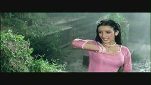 Aur Is Dil Mein Kya Rakha Hai, Sanjay,Farha [Asha] - Imaandar HQ - YouTube(2)[(005864)19-38-24]