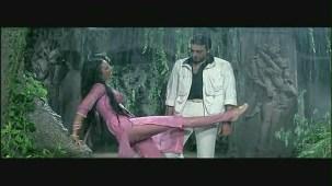 Aur Is Dil Mein Kya Rakha Hai, Sanjay,Farha [Asha] - Imaandar HQ - YouTube(2)[(006473)19-39-39]