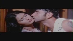 Deewana Bana Dehalu (Soutan) (Bhojpuri) - YouTube(2)[(000570)20-00-42]