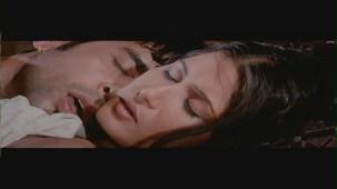 Deewana Bana Dehalu (Soutan) (Bhojpuri) - YouTube(2)[(005926)20-07-37]