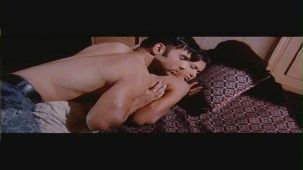 Deewana Bana Dehalu (Soutan) (Bhojpuri) - YouTube(2)[(006836)20-08-53]
