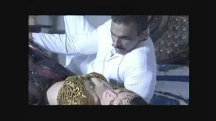 Devadasyin Kadhai-Back To Back Romantic Video-Part -2 - YouTube[(011177)20-19-58]