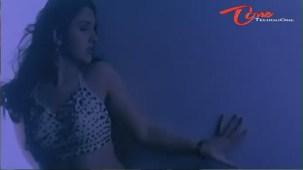 Hamaar Bhojpuri - YouTube[(003103)20-51-36]