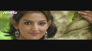 Jaana Maine Tujhe Jaana - Kajri Bollywood Movie Song - YouTube[20-47-25]