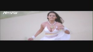 Jaana Maine Tujhe Jaana - Kajri Bollywood Movie Song - YouTube[20-50-37]