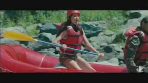 Jiya Re - Song - Jab Tak Hai Jaan - YouTube[(001381)19-46-04]