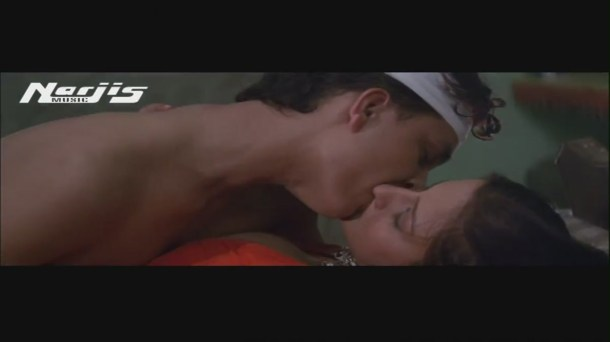 Love Passion - YouTube(2)[21-07-54]
