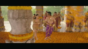 _Ooh La La Tu Hai Meri Fantasy Full Video Song_ _ _The Dirty Picture[19-32-36]