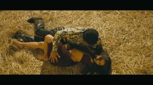 _Ooh La La Tu Hai Meri Fantasy Full Video Song_ _ _The Dirty Picture[19-34-46]