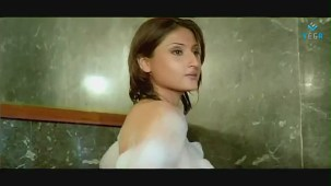 Swapnam-Back To Back Romantic Clip-2 - YouTube[(002083)19-29-04]