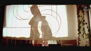 Swapnam-Back To Back Romantic Clip-3 - YouTube[(004423)20-13-30]