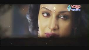 Aakasamlo Sagam Songs - yedhoga Vundi - Mayuri - YouTube[(000527)19-31-04]