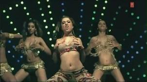Hot 'n' Sizzling Sanobar - Kaan Mein Jhumka Remix - Full Video Song HD - YouTube(2)[(004522)20-52-44]