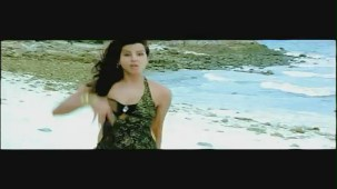 Jagan - Veera Mahaveera song - idlebrain.com - YouTube[(000995)20-18-03]