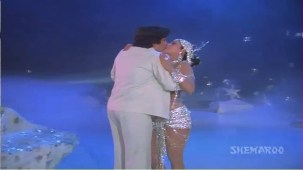 Chanchal Sheetal Nirmal - Shashi Kapoor - Zeenat Aman - Satyam Shivam Sundaram - Old Songs - YouTube[(009132)21-17-48]