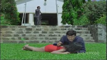 Jewel Thief - Part 11 Of 17 - Dev Anand - Vyjayantimala - Classic Hindi Movies - YouTube[(002335)21-42-00]
