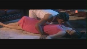 Man Ke Milan Preet (Bhojpuri Hottest Video)Feat.Ravi Kishan& Nagma[(002675)21-03-07]