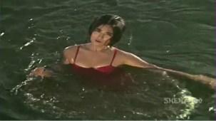 Mere Mann Ki Ganga - Raj Kapoor - Vyjayanthimala - Sangam - Bollywood Evergreen Songs - Mukesh[(000224)13-59-40]