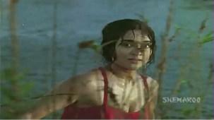 Mere Mann Ki Ganga - Raj Kapoor - Vyjayanthimala - Sangam - Bollywood Evergreen Songs - Mukesh[(004705)14-26-36]