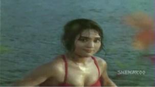 Mere Mann Ki Ganga - Raj Kapoor - Vyjayanthimala - Sangam - Bollywood Evergreen Songs - Mukesh[(004799)14-26-53]