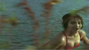 Mere Mann Ki Ganga - Raj Kapoor - Vyjayanthimala - Sangam - Bollywood Evergreen Songs - Mukesh[(004865)14-27-30]