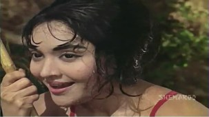 Mere Mann Ki Ganga - Raj Kapoor - Vyjayanthimala - Sangam - Bollywood Evergreen Songs - Mukesh[(005862)14-29-19]