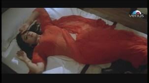 Neend Kise Chain Kahan (Zamaana Deewana) - YouTube[(000802)20-25-22]