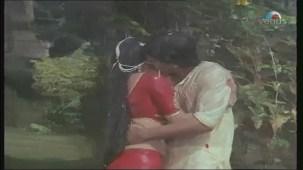 Prem+Ka+Granth+Padhoo+(Tohfa+Mohabbat+Ka)[(007409)22-07-29]
