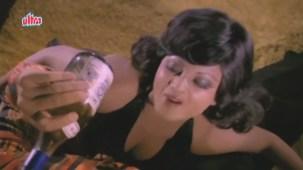 Rekha, Shahi Kapoor, Chakkar Pe Chakkar[20-54-22]
