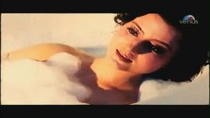 Sathi Mere Sathi (Veerana) - YouTube[(002290)20-47-49]