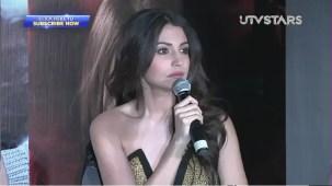 Anushka Sharma - SHOCKING Skin Show!! - UTVSTARS HD - YouTube[(000251)20-36-37]