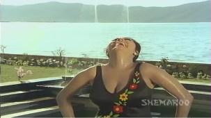Ganga Ki Saugand - Part 4 Of 14 - Amitabh Bachchan - Rekha - Superhit Bollywood Movies - YouTube(2)[(001425)21-24-59]
