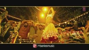 Ghaziabad Ki Rani Official Video Song _ Zila Ghaziabad _ Geeta Basra, Vivek Oberoi, Arshad Warsi[20-18-54]