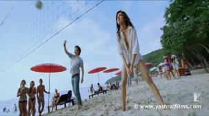 Chaska - Song - Badmaash Company - YouTube[20-15-47]