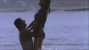 Goonj - Full Length Bollywood Hindi Movie - YouTube(2)[21-23-47]