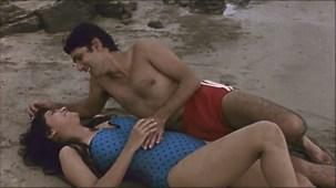 Goonj - Full Length Bollywood Hindi Movie - YouTube(2)[21-25-54]
