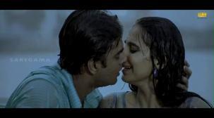 Guru - Full Movie (2007) Abhishek Bachchan _ Aishwarya Rai Bachchan - YouTube(2)[20-29-44]