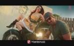 Naa Jaane Kahan Se Aaya Hai Full Song ★I Me Aur Main★ John Abraham,Chitrangda Singh,Prachi Desai[21-08-32]