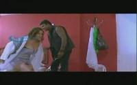 Namitha Bed Room Scene[(003447)19-32-50]